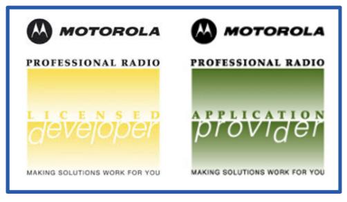 Motorola ADP