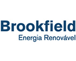 logo_brookfield