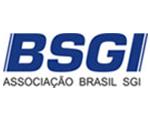 logo_bsgi