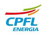 logo_cpfl