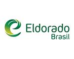 Eldorado Brasil