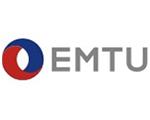 logo_emtu