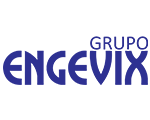 Grupo Engevix