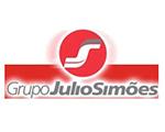 Grupo Julio Simões