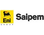 ENI Saipem