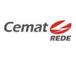 Cemat Rede