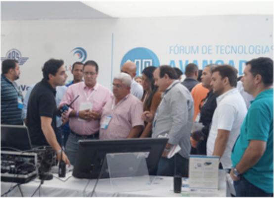 Forum_Tecnologias_PTBR