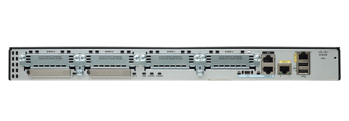 routers-2901-isr