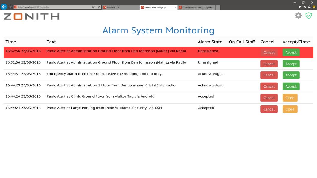 zonith-display-alarmes