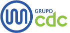 Rádios Comunicadores - Grupo CDC