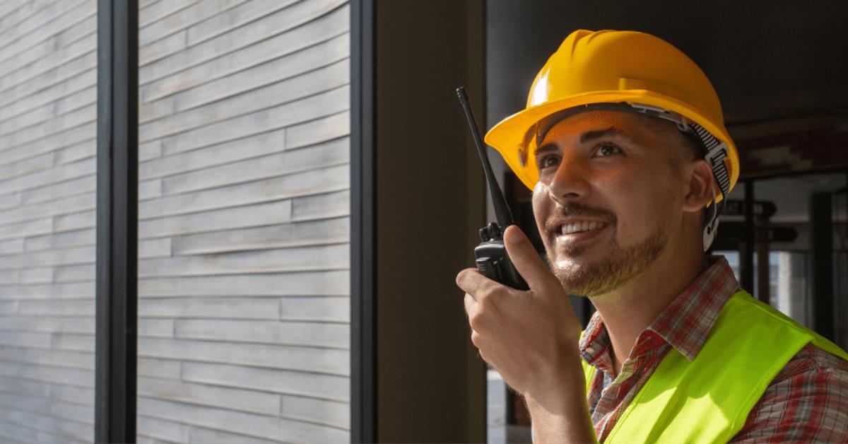 Comunicacao de longa distancia radio de longa distancia